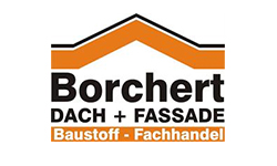 partner_borchert